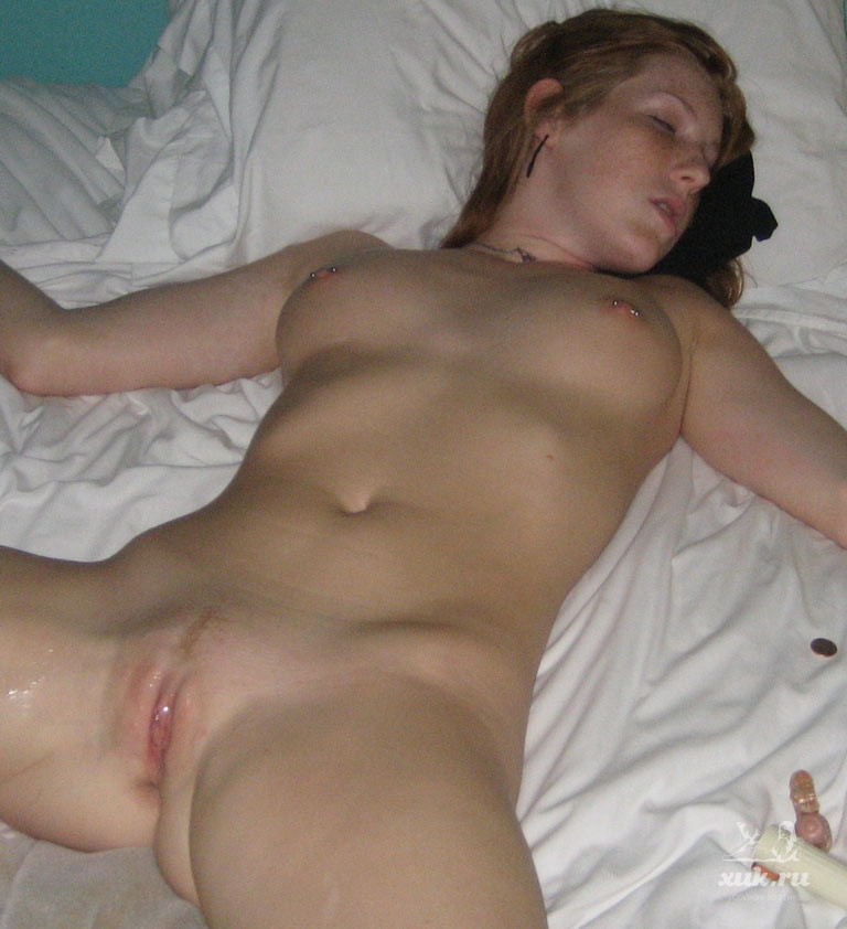 Tief fuk extremely drunk girls passed out nude video and old